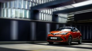 c-hr-new-pix-004