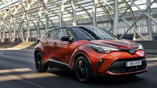 c-hr-new-pix-005