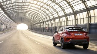 c-hr-new-pix-006