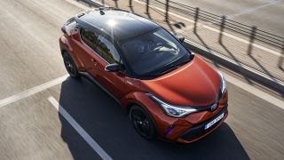 c-hr-new-pix-007