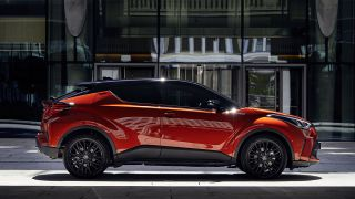 c-hr-new-pix-009