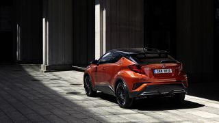 c-hr-new-pix-010