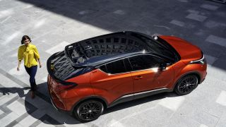 c-hr-new-pix-015