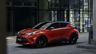 c-hr-new-pix-016