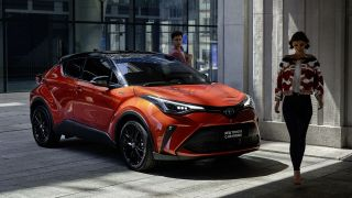 c-hr-new-pix-017