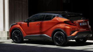 c-hr-new-pix-018