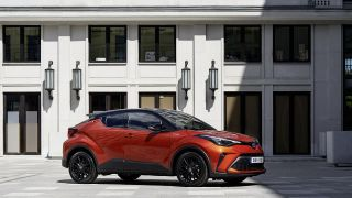 c-hr-new-pix-019