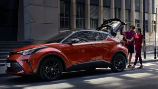 c-hr-new-pix-026