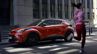 c-hr-new-pix-027