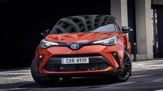 c-hr-new-pix-028